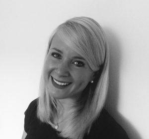 Christa Appelt - Serise Partnervermittlung - VIP